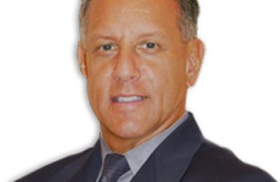 The Feiler Law Firm - Pinecrest, FL