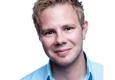 Ryan Renard - State Farm Insurance Agent - Appleton, WI