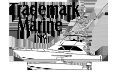 Trademark Marine - West Palm Beach, FL