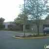 Washington Hyperbaric Therapy Center