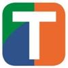Kentucky Telco Credit Union