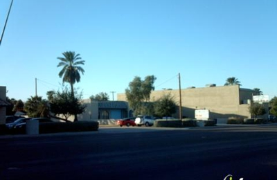 Arizona Appliance Recycling - Mesa, AZ