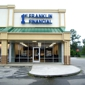 1st Franklin Financial - Swainsboro, GA