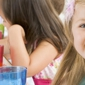 Bartlett Pediatric Dentistry And Orthodontics - Memphis, TN