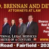 Costello and McCormack P.C. Attorneys At Law
