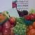 Market Fresh Fruit   Eat Healthy at Work