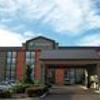 Holiday Inn Portland-I-5 S (Wilsonville)