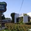 Rolling Hills Animal Hospital