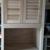 Schrappers Fine Cabinetry & Design