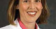 Fairlawn Dermatology LLC - Akron, OH