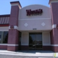 Wendy's - Apopka, FL