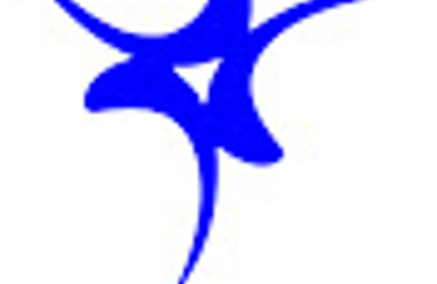 I T Business Management Solutions Inc - Edison, NJ. ITBMS LOGO