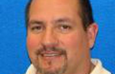Dr. Mark S Avila, MD - Hialeah, FL