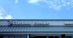 Clarkson Eyecare - Saint Peters, MO