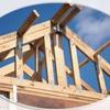 WDL Lumber Inc