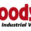 Woody's Golf & Industrial Vehicles