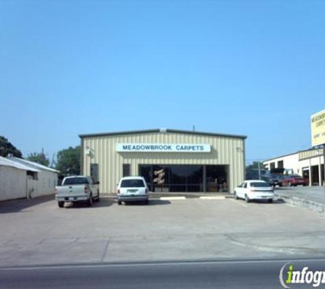 MB Carpets & Flooring - Mansfield, TX