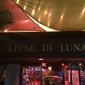 Eclipse De Luna Restaurant - Atlanta, GA. A fun night!!