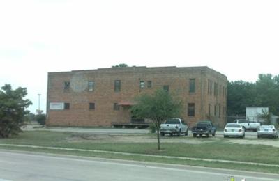 Pamaco Insulation - Fort Worth, TX