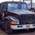 Newington Auto Parts, LLC