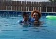 Blue World Pools - Atlanta, GA