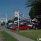 Campos Auto Sales - Houston, TX