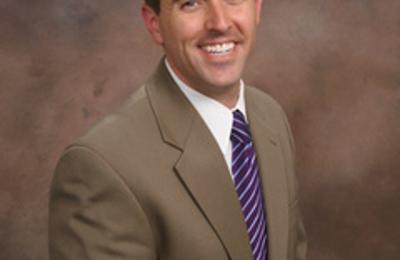 Matthew R Buhrley Endodontics - Meridian, ID