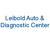 Leibold Auto & Dianostic Center