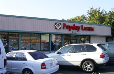 Defaulted payday loans in texas picture 1