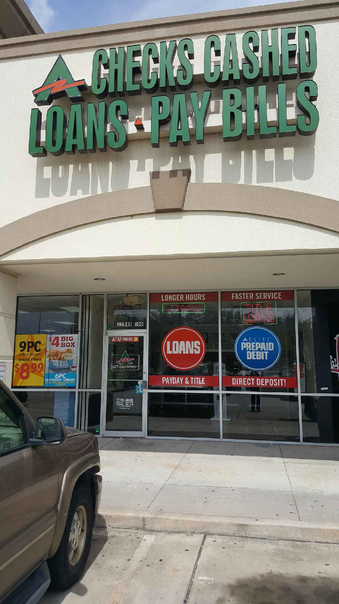 Payday loans online pittsburgh photo 7
