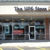 The UPS Store Franklin Lakes