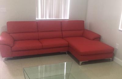 Ordinaire El Dorado Furniture   Calle Ocho Boulevard   Miami, FL