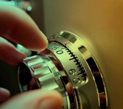 Best Locks Locksmiths - Winthrop, MA