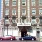 Elinor Building Corp - Chicago, IL