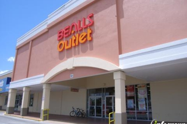 Bealls Outlet Stores