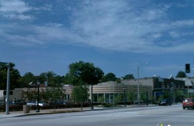 St Louis Design Alliance 6014 Delmar Blvd, Saint Louis, MO