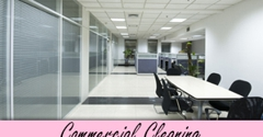 Rachel s Cleaning Svcs - Fort Myers, FL