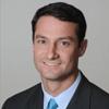 Maryland Orthopedic Institute: Christopher Farrell, M.D.