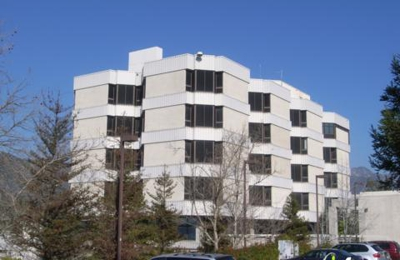 USC Verdugo Hills Hospital - Glendale, CA