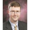 Bryan LaBerge - State Farm Insurance Agent