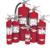 Safequip Safety & Fire Equipment
