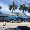 Miami Home Centers True Value Hardware & Benjamin Moore Paint