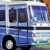 Double Eagle RV & Engine Repairs