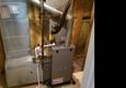 Cool Techs Heating and Air - Linden, VA