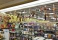 Gethesemani Libreria Catolica - Commerce, CA