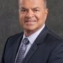 Edward Jones - Financial Advisor: Andrew W Shaw