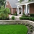 Obry Brick & Landscape Ltd.