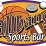 Wallbangers Sports Bar & Grill - Salida, CO
