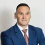 John Daly - RBC Wealth Management Financial Advisor