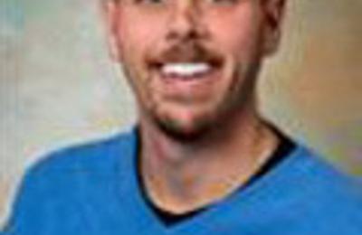 Dr. Thomas A Goodwin, DO - Portage, MI